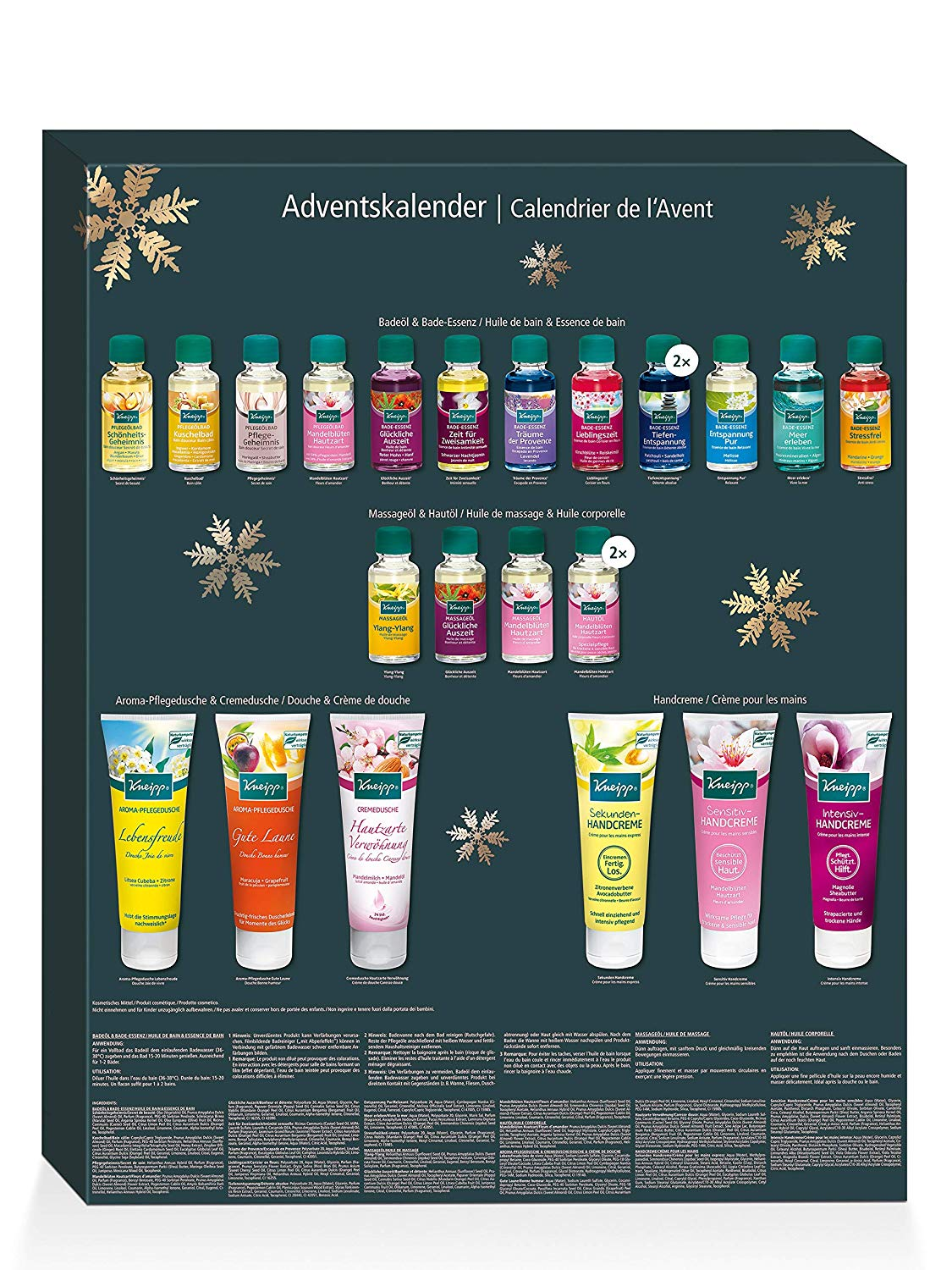 kneipp-adventskalender-2019