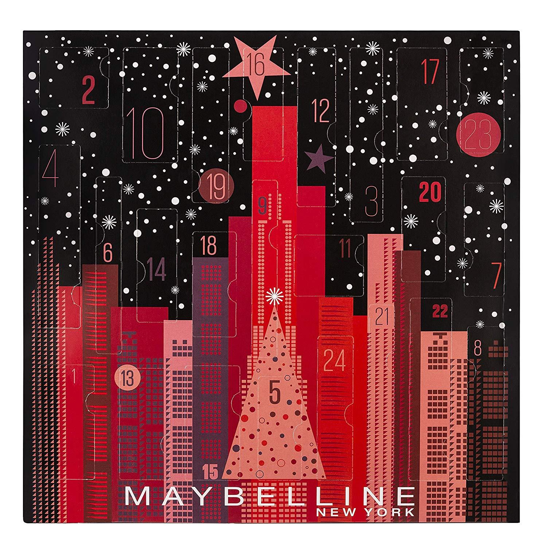 maybelline-make-up-adventskalender