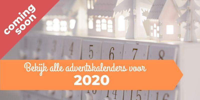 adventskalender-kopen-2020