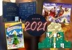 action adventskalender 2021 overzicht
