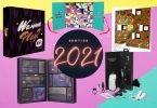 Erotische adventskalender 2021 overzicht