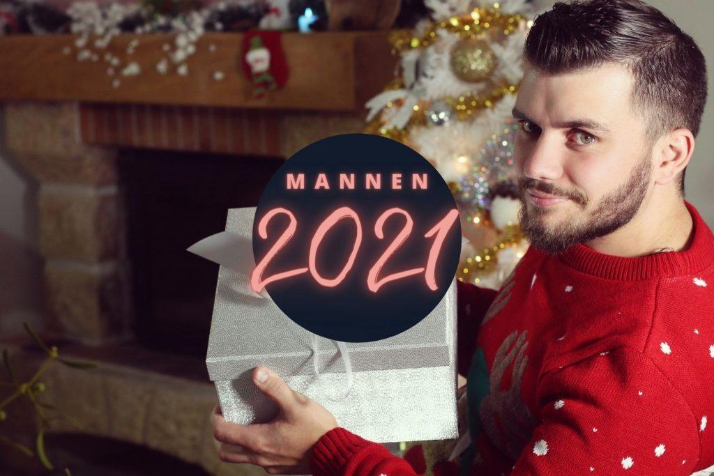 adventskalender mannen 2021