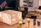 beerwulf bier adventskalender 2021