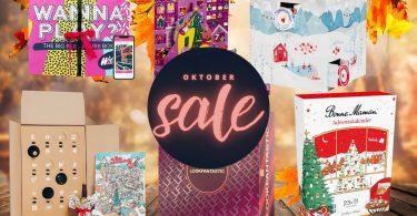 adventskalender-sale-oktober-2021