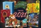 thee adventskalender 2021 overzicht
